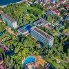 Гостиница Санаторно-курортный комплекс Знание, фото 19