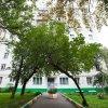 Гостиница Domumetro на Профсоюзной в Москве