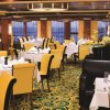 Гостиница Norwegian Jade Cruise Ship, фото 10