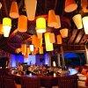 Отель Constance Ephelia Resort, фото 35