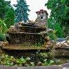 Гостиница Черное море, фото 27