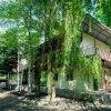 Гостиница База Отдыха Изумруд, фото 18