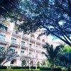 Отель Koh Kong Resort в Татаи