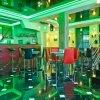 Отель Облака, фото 19