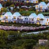 Отель Ce Blue Villas And Beach Resort в Вэлли