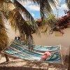 Отель Karibu Aruba, фото 49
