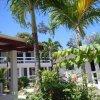 Отель The Reef Motel, фото 13