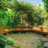 Мини-отель Банановый рай, фото 35