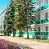 Отель Зеленая Роща, фото 32