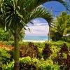Отель Sea Change Villas, фото 46