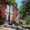 Хостел  JR's House в Ереване