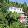 Гостиница Viktoriya Guest House в Сочи
