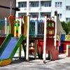 Гостиница Лазурный берег(Анапа), фото 26