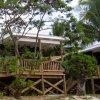 Отель Rarotonga Villas, фото 10