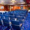 Гостиница Norwegian Jade Cruise Ship, фото 19