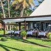 Отель Koulnoue Village (bungalow), фото 45