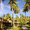 Отель Tamanu Beach Resort, фото 10