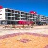 Отель Infotur в Namibe