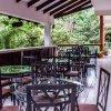 Отель Rio Selva Yungas в Янакачах