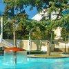 Отель Ореанда, фото 14