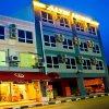 Отель ALTIS в Лангкави