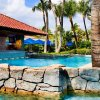 Отель Hyatt Regency Resort And Casino, фото 38