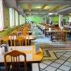 Гостиница Санаторий Анапа Океан, фото 18