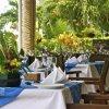 Отель Sunset Resort, фото 17