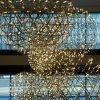 Crowne Plaza Уфа-Конгресс Отель, фото 9