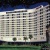 Отель Hilton Alger в Алжире