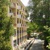 Отель The Pendeli в Платресе