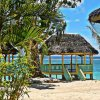 Отель Taufua Beach Fales, фото 34