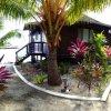 Отель Aga Reef Resort, фото 46