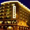 Отель Guia в Макао