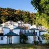 Отель Langley Resort Hotel Fort Royal Guadeloupe в Деэ