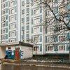 Гостиница Flats of Moscow Flat Borisovskiye Prudy в Москве