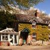 Отель Druid Cottage, фото 1