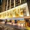 Отель GDH в Гонконге