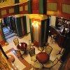 Отель Украина, фото 33