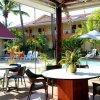 Отель KONIAMBO, фото 40