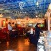 Отель Le Royal Hotel, фото 19