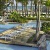 Отель Hyatt Regency Resort And Casino, фото 24