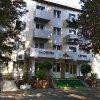 Гостиница Пансионат Кристалл, фото 1