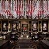 Отель Four Seasons Lion Palace St. Petersburg, фото 3
