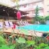 Гостиница Ostrov Sochi , фото 18