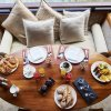 Отель Constance Ephelia Resort, фото 17