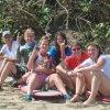 Отель Cabarete Surf Camp, фото 32