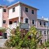 Отель Aanola Villas в Кастри