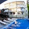 Гостиница Katran Hotel, фото 50