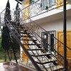 Гостевой дом Гагра в Гагре